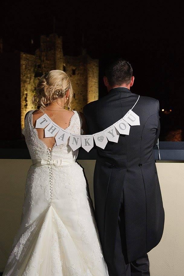 How to choose a wedding photographer David McAuley Ireland