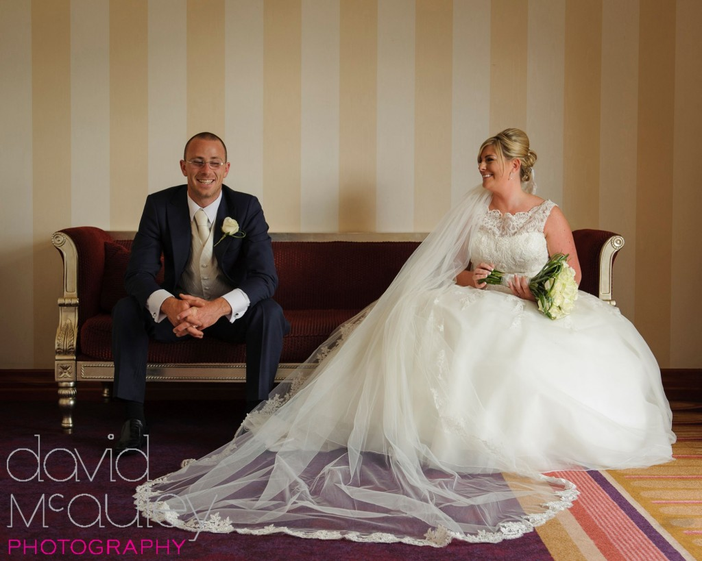 Advice for grooms David McAuley Photography